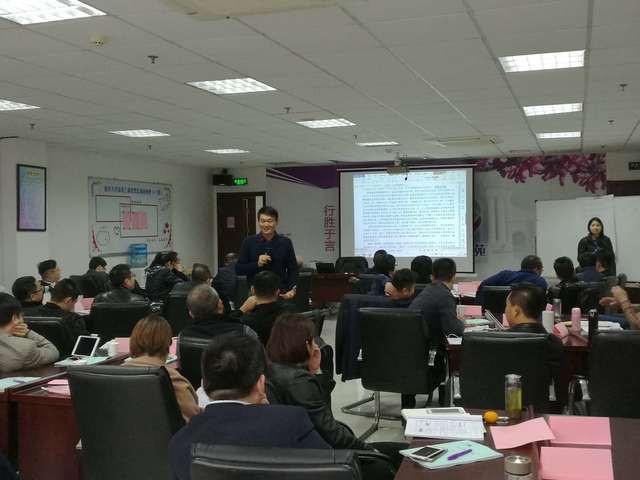南京理工大学EMBA无锡移动课堂-南京理工大学EMBA无锡移动课堂