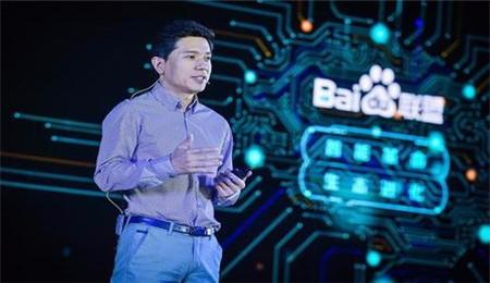 百度CEO李彦宏:投资好莱坞电影,巨资打造好莱坞动画电影《悟空》