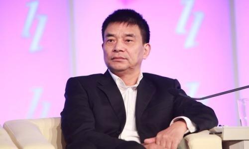 刘永好:强制商业银行扶持中小企业