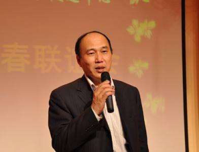 郑昕:小微企业是扶持重点