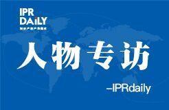 北京科技大学EMBA教育中心主任访谈