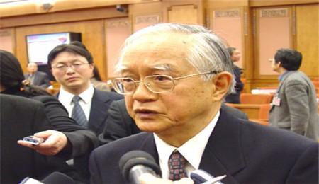吴敬琏: 如何对待社会的中等阶层