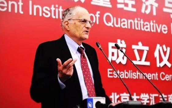 萨金特:经济学家在做什么,他们如何学习?