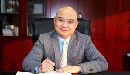 刘瑜晓:文化奠基品质,责任铸就品牌