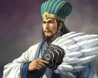 EMBA经典案例:看看刘备如何面试诸葛亮