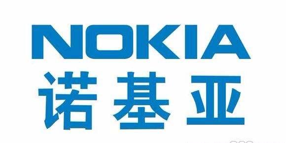 EMBA经典案例:不卖手机的诺基亚却照样赚钱,他都做了什么?
