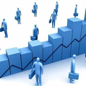 EMBA管理知识:80%的企业文化由创始人决定