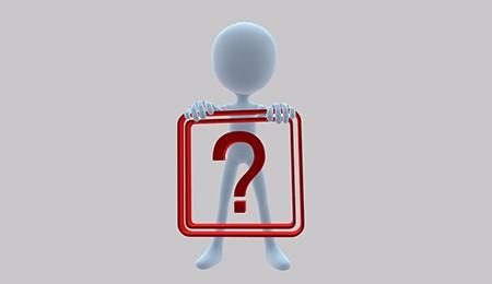 EMBA管理:企业如何做好需求管理?