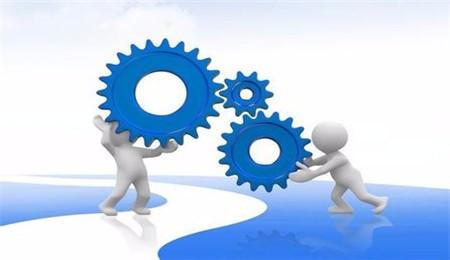 EMBA管理知识:新上任领导须先做好这3件事!