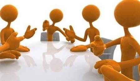 EMBA管理知识:创业公司应该用哪种组织结构?