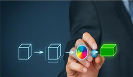 EMBA管理知识:以数据驱动,打造高效的管理者