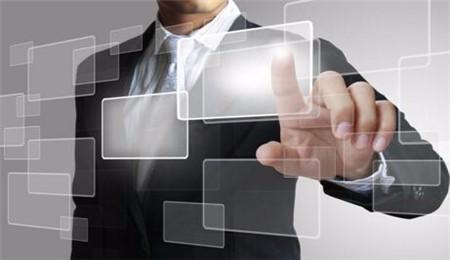 EMBA管理知识:6招提高决策管理质量
