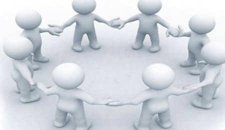 华盛顿合作定律:合作本身就是团队合作最大的阻力