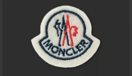 EMBA品牌故事:Moncler背后的故事