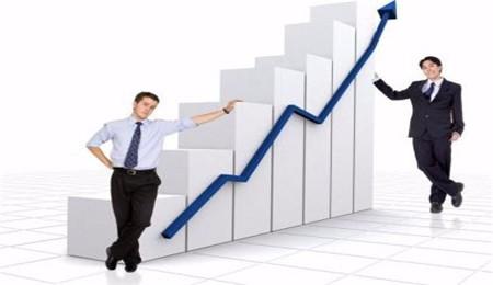 年底绩效考,怎么谈升职?