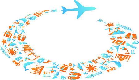 EMBA营销技巧:旅游营销的七大误区