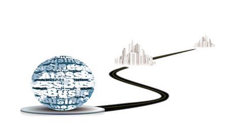 EMBA营销技巧:营销定位,到底该怎么用更有效?