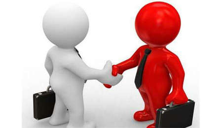 EMBA营销技巧:企业如何有效的实施服务营销
