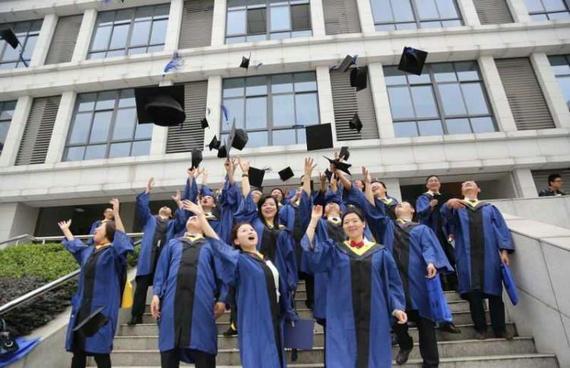 电子科技大学EMBA排行榜.jpg