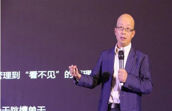 北京大学光华管理学院EMBA周黎安教授.jpg