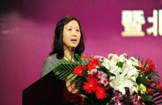 北京科技大学EMBA纪念大会.jpg