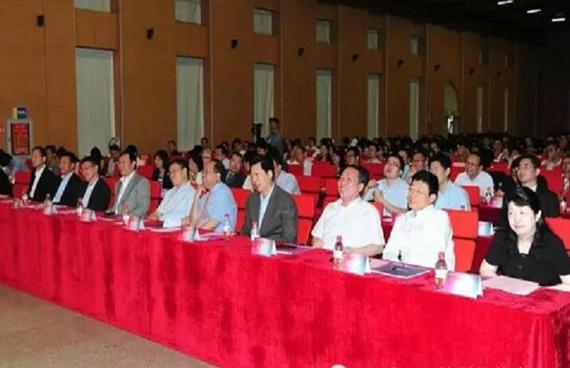 北京科技大学EMBA周年庆大会.jpg