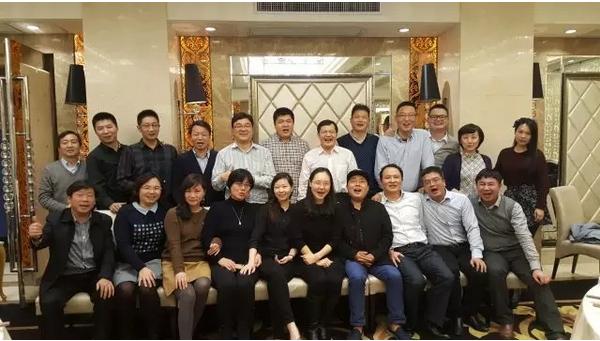 南京大学EMBA2015-1班合影.png