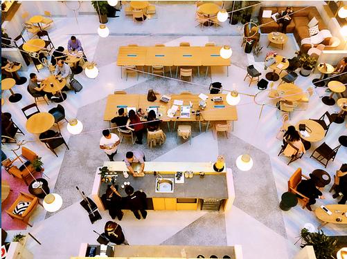 华中科技大学2015级EMBA上海、苏州移动课堂小记2.png