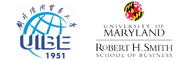 美国马里兰大学史密斯商学院全球领导力EMBA项目