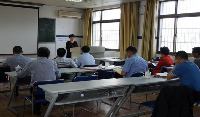 江西财经大学EMBA2014级毕业论文答辩.png