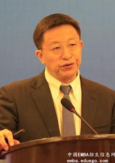 陈绍祥-运营与供应链管理