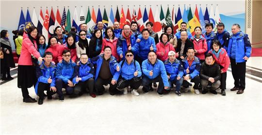 长江商学院EMBA28期2班成员