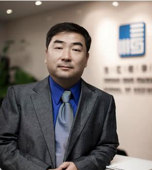 长江商学院EMBA教授刘劲,长江商学院EMBA
