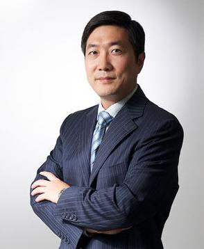 长江商学院EMBA教授滕斌圣,长江商学院EMBA