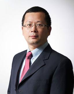 长江商学院EMBA教授曹辉宁,长江商学院EMBA
