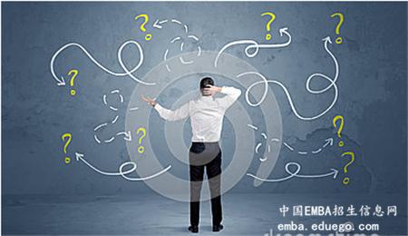 上海财经大学EMBA招生人数是多少,上海财经大学EMBA