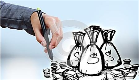 人大商学院EMBA深圳班学费是多少,人大商学院EMBA