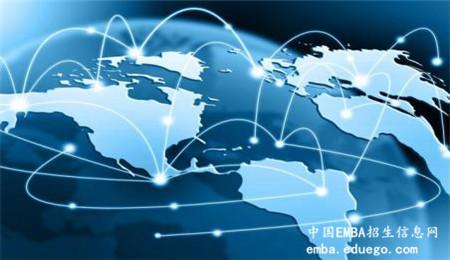 上海交通大学EMBA企业信息化专业总裁班招生信息,上海交通大学EMBA