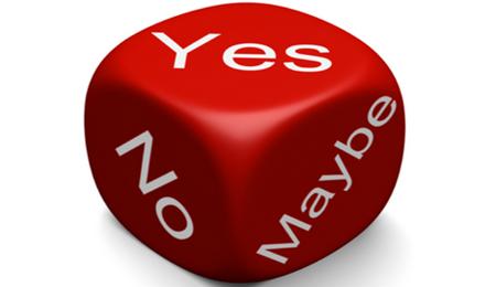 浙江大学EMBA提前批和正常批申请有什么区别