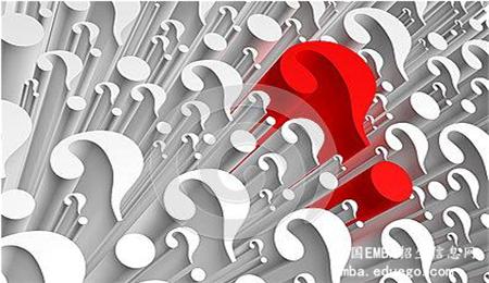 四川大学EMBA招生和MBA有什么区别,四川大学EMBA