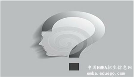 山东大学EMBA学位可以得到认可吗,山东大学EMBA