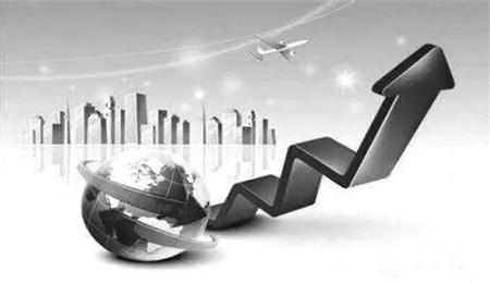 北京航空航天大学EMBA课程有何特点,北京航空航天大学EMBA,EMBA