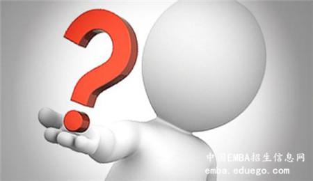 四川大学EMBA考试完多久进行论文答辩,四川大学EMBA,EMBA