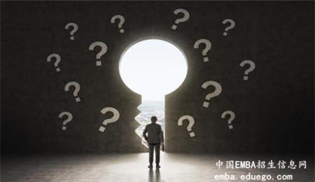 为什么选择上海交通大学EMBA,上海交通大学EMBA,EMBA