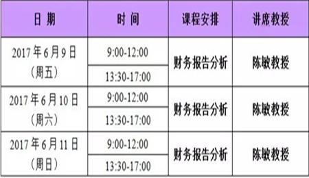 天津财经大学EMBA2016级北京班6月开课通知,天津财经大学EMBA,EMBA