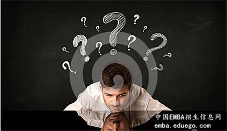 人大商学院EMBA预录取班是周末上课吗,人大商学院EMBA,EMBA