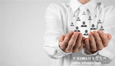 北京科技大学EMBA考试成功要有哪些要素,北京科技大学EMBA,EMBA