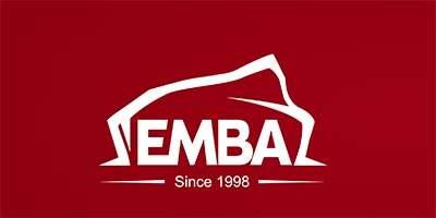 人大商学院EMBA
