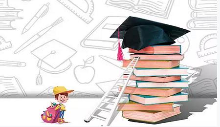如何掌握北京交通大学EMBA学习重点?