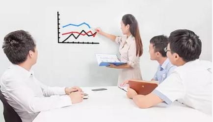 2017年长江商学院EMBA最新课程含金量高吗